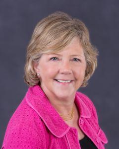 Debbie Korge